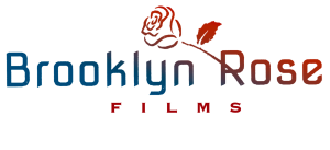Brooklyn Rose Films