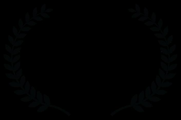Film Festival - Scott Morrell